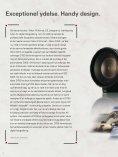 Exceptionel ydelse. Handy design. - Nikon - Page 2