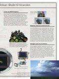 Exceptionel ydelse. Handy design. - Nikon - Page 7