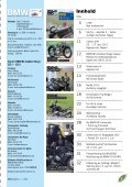 2012 nr. 1 - BMW Klubben Norge - Page 3