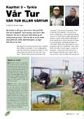 2012 nr. 1 - BMW Klubben Norge - Page 6