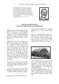 Sdr. Tranders - Gug-Sønder Tranders Lokalhistoriske Arkiv - Page 4