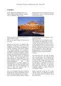 Sdr. Tranders - Gug-Sønder Tranders Lokalhistoriske Arkiv - Page 7