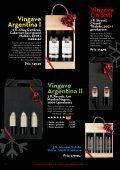 Julegave- kassen Årets julevin - Brdr. D's Vinhandel - Page 4