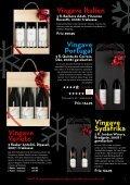 Julegave- kassen Årets julevin - Brdr. D's Vinhandel - Page 5