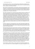 DCISM Annual Report 2010 - Page 6