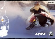 Last ned Lynx 2007 brosjyre på norsk (10 mb, pdf)