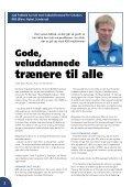 Jyske 3-bold-netbanen - DBU Jylland - Page 2