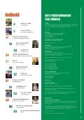 Jyske 3-bold-netbanen - DBU Jylland - Page 3
