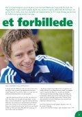 Jyske 3-bold-netbanen - DBU Jylland - Page 5