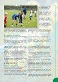 Jyske 3-bold-netbanen - DBU Jylland - Page 7