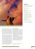 Læs artikel (PDF) - Horisont Rejser - Page 2