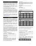 Hvad koster en Gruppeforsikring for medlemmer af ... - Page 3