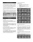 Hvad koster en Gruppeforsikring for medlemmer af ... - Page 5