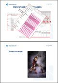 Eiendomsdrift og transport Vestre Viken HF - Page 3