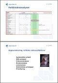 Eiendomsdrift og transport Vestre Viken HF - Page 5