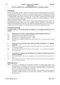 Fremtid – visioner og forudsigelser - Emu - Page 2