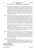 Fremtid – visioner og forudsigelser - Emu - Page 4