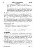 Fremtid – visioner og forudsigelser - Emu - Page 5
