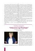 Ansgars- bladet - Morsø Frimenighed - Page 2