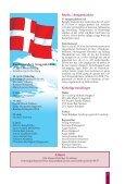 Ansgars- bladet - Morsø Frimenighed - Page 7