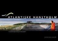 atlantiske hanstholm.pdf - Sven Allan Jensen as