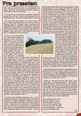 Kirke- og sogneblad - Page 2
