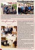 Kirke- og sogneblad - Page 3