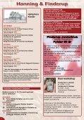 Kirke- og sogneblad - Page 7