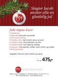 Julegavekasse - Slagterjacob.dk - Page 4