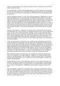 Hent referatet fra årsmøde 2011 her - Landsforeningen af ... - Page 2