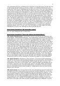 Hent referatet fra årsmøde 2011 her - Landsforeningen af ... - Page 4