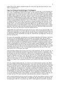 Hent referatet fra årsmøde 2011 her - Landsforeningen af ... - Page 5
