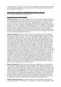 Hent referatet fra årsmøde 2011 her - Landsforeningen af ... - Page 6