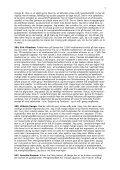 Hent referatet fra årsmøde 2011 her - Landsforeningen af ... - Page 7