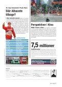Euro-6-premiere på Bauma: Kraftkarlen - MAN inmotion - Page 5