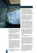 168. Kvalitetsomkostninger - Byfornyelsesdatabasen - Page 5