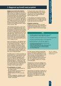 168. Kvalitetsomkostninger - Byfornyelsesdatabasen - Page 6