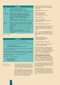 168. Kvalitetsomkostninger - Byfornyelsesdatabasen - Page 7