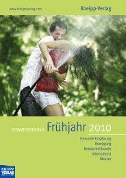 Layout 4 - Kneipp Verlag
