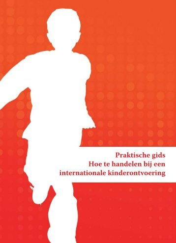 Praktische gids Hoe te handelen bij een internationale ...