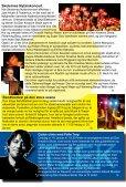 Infobladet - Den Kreative Skole - Page 2