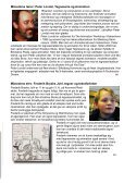Infobladet - Den Kreative Skole - Page 3