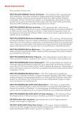 Pressemeddelelse om dansk tegneserieråds oprettelse (PDF) - Page 2