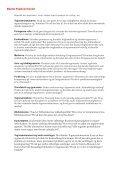 Pressemeddelelse om dansk tegneserieråds oprettelse (PDF) - Page 3