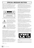 15762KB - Yamaha - Page 2