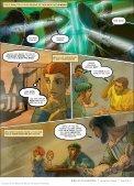 Læs denne bibelske tegneserie online eller på en udskrift af pdf-filen. - Page 2