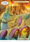 Læs denne bibelske tegneserie online eller på en udskrift af pdf-filen. - Page 3
