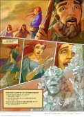 Læs denne bibelske tegneserie online eller på en udskrift af pdf-filen. - Page 4