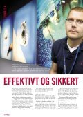 1, 2005, Fremtidens gave - Strålfors - Page 4