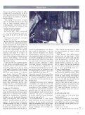 Artiklel fra Fagbladet brandmanden, nr. 5, oktober 1994, 72 årgang - Page 2